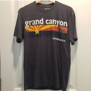 Blue 84 Grand Canyon Graphic Tee